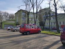 Zmarło dwóch mężczyzn zakażonych koronawirusem. To mieszkańcy powiatu opolskiego