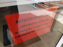 Już 23 mieszkańców Opolszczyzny zmarło po zakażeniu koronawirusem. Kolejne dwie osoby zmarły dziś