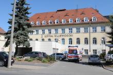 Koronawirus: W powiecie krapkowickim koronawirus potwierdzono u nastoletniego chłopca