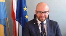 Zbigniew Kubalańca - kultura jest w bardzo trudnej sytuacji, a minister milczy