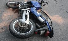 21-latka usłyszała zarzuty po tragicznym wypadku na obwodnicy Grodkowa