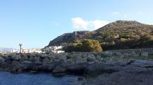 Grecja i Cypr chcą, aby pierwsi turyści przyjechali już w lipcu
