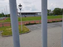 Mieszkańcy Opola jednak nie skorzystają z miejskich obiektów sportowych