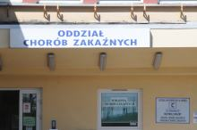 700 osób zmarło na koronawirusa w Polsce. Są 4 nowe zakażenia w regionie
