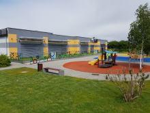 Publiczne żłobki i przedszkola będą gotowe do przyjęcia dzieci nie wcześniej niż 18 maja