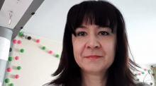 Aleksandra Stanisławska - fake-news są pięknie opakowane i atrakcyjniejsze niż prawdziwe informacje