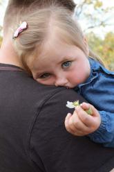 O życie Laury jej rodzice walczyli jeszcze zanim się urodziła. Mała Opolanka znów potrzebuje pomocy