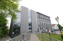 Miejska Biblioteka Publiczna w Opolu otwiera swoje filie dla czytelników