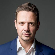 Rafał Trzaskowski zastąpi Małgorzatę Kidawę-Błońską w walce o fotel prezydenta RP