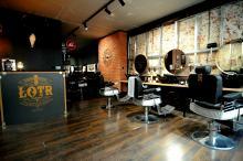 Fryzjerzy i salony piękności w końcu otwarte. Jakie obowiązują nas zasady?