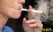 """Uwaga """"palacze"""". Od dziś nie kupicie w Polsce mentolowych i smakowych papierosów"""