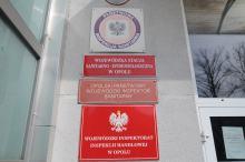 Koronawirus opolskie: Zmarły dwie osoby chore na Covid-19