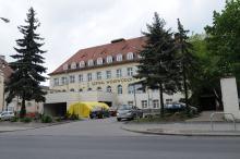 Koronawirus: Nie odnotowano zakażeń i zgonów na Opolszczyźnie dziś rano