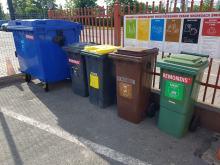 Ratusz wstrzymuje się z podwyżką za wywóz śmieci dla Opolan