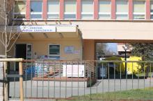 Koronawirus: 476 przypadków zakażenia w piątek. W regionie zmarła jedna osoba