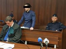 Nie 20, a 5 lat więzienia dla studenta AGH za oszukanie 170 osób na aukcjach