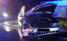 Nietrzeźwi kierowcy w rękach prudnickich policjantów