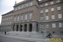 W Komendzie Wojewódzkiej Policji zakażonych koronawirusem jest już 3 pracowników