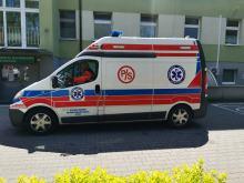 Koronawirus: 4 nowe zakażenia i jeden zgon na Opolszczyźnie