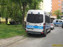 Śmierć mężczyzny na Wiejskiej w Opolu. CPR nie zadysponowało pomocy medycznej