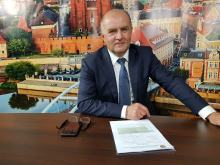 Andrzej Buła - Opolska Marka w tym roku z nowymi kategoriami