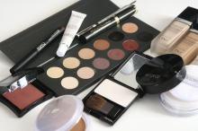 Czy kupno kosmetyków online to dobry pomysł?