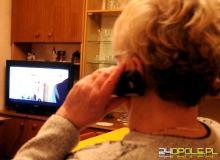 """Od 85-latki """"na wnuczka"""" wyłudzili 50 tysięcy złotych"""
