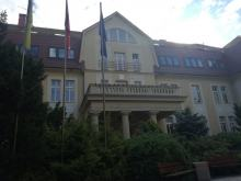 Przebadano 150 pracowników Urzędu Miasta w Kędzierzynie-Koźlu. Urząd wraca do pracy