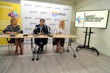 Blisko 6 milionów złotych w Budżecie Obywatelskim Opola na rok 2020/2021