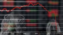 CBOS: 3 proc. Polaków straciło pracę wskutek epidemii, 20 proc. ma zmniejszony czas pracy