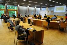 1680 nauczycieli z 44 liceów otrzyma laptopy wraz z oprogramowaniem