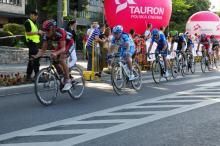 Poznaliśmy oficjalna trasę Tour de Pologne!