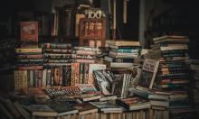 Książkowa wymiana - jak tanio kupować książki? Gdzie je sprzedać?