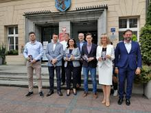 Radni Miasta Opola namawiają do wzięcia udziału w wyborach prezydenckich