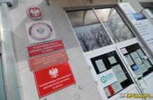 Koronawirus: Zmarły 2 osoby zakażone koronawirusem w regionie