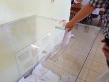 Opolanie ruszyli do urn. Lokale wyborcze czekają na nas do 21:00