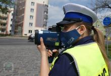 Poszukiwany, z zakazem kierowania pojazdami zatrzymany w Kędzierzynie Koźlu