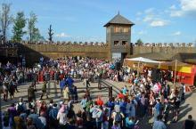 Miejsca i atrakcje turystyczne na Opolszczyźnie, które warto odwiedzić