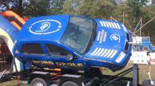 25 lipca to Dzień Bezpiecznego Kierowcy