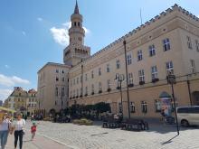 Opole wyróżnione wśród najzamożniejszych samorządów kraju. Przed nami tylko Warszawa