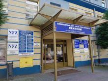 Od 1 sierpnia porady pielęgniarki i położnej POZ
