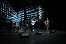 Opole Songwriters Festival już 28 sierpnia!