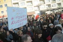 Nieratyfikowanie Konwencji Stambulskiej - strach przed LGBT czy wojna wytoczona kobietom?