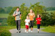 Jak aktywność fizyczna wpływa na odporność organizmu?
