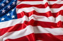 Jakie są rodzaje wiz uprawniających do wjazdu do USA?