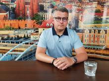 Dr Bartosz Maziarz - polskie obiekty infrastruktury krytycznej są dobrze chronione