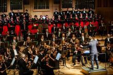 Filharmonia Opolska z nagrodą od Google
