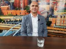 Sebastian Szczurek - ZUS wydał już ponad pół miliona bonów turystycznych