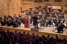 Filharmonia rozpoczyna koncerty po przerwie wakacyjnej