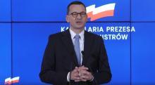 Premier podał nazwiska nowego ministra zdrowia i ministra spraw zagranicznych
